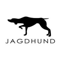 Jagdhund Falle GmbH